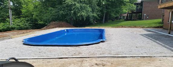 ✅ pool fiberglass - San Juan Fiberglass Pools - 25 year ...